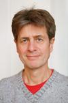 Björn Bernhardson