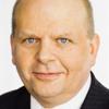 EskilErlandsson[Pawel Flato]