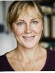 Anna Karin Strand Nilsson [Björn Tesch] mellan