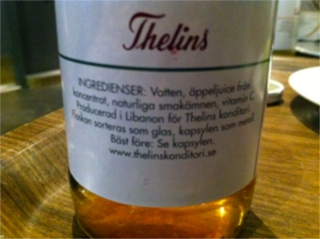 Thelins1
