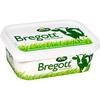 Bregott