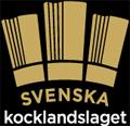 Svenska kocklandslaget logga