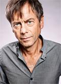 Mats-Eric Nilsson3[Mattias Bardå]