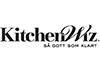 Kitchenwiz banner 100x69