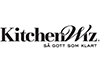 Kitchenwiz banner 100x69