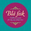 BlåFisk_Liten