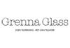 Grenna glass
