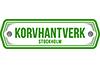 Korvhantverk Stockholm