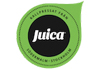 juica_logo_4f_cmyk100px