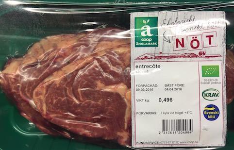 Köttmärkning1