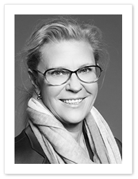 Titti Pålsson