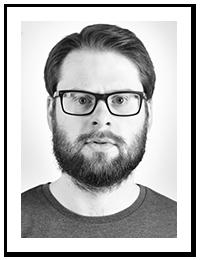 Ivar Nilsson
