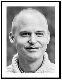 David Appelgren