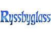 Ryssbyglass