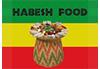Habesh food