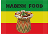 Habesh food