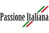 Passione Italiana logga