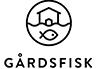 Gårdsfisk logga