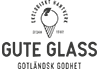 Guteglass logga