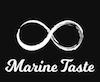 Marine Taste